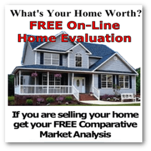 freehome 300x300 FREE On Line Home Evaluation