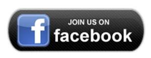 joinfacebook 300x116 joinfacebook