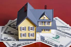 homeinvest How Your Home Can be a Source of Retirement Income