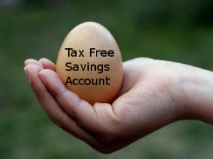 egg 300x224 How to Protect Your Home's Equity from the Grasp of the Canada Revenue Agency