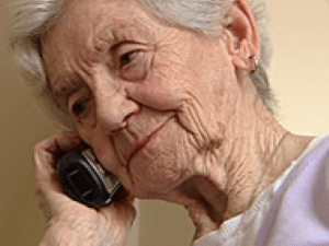 grandparent scam2 300x225 10 Tips For Seniors About Online And Phone Business Transactions