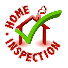 inspection inspection