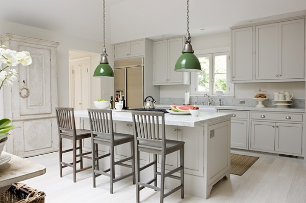 cabinets paint Seven Tips To Modernizing Your Kitchen Before Selling