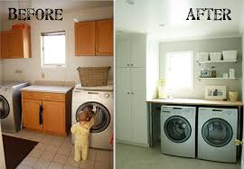 Upgrade Your Mudroom And Laundry Room For Instant Resale Appeal