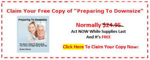 prepare 300x121 Claim your free copy of Preparing To Downsize