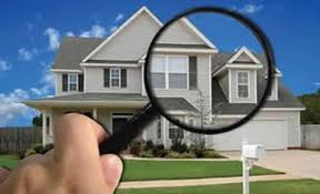 inspection Five Things Savvy Buyers And Sellers Can Learn From A Home Inspection