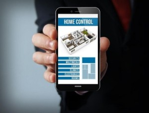 automation 300x228 Home Automation Systems Encourage Senior Independence At Home