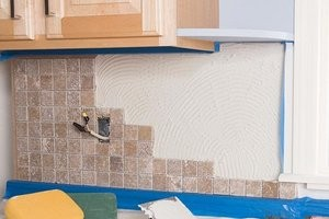 tiling 300x200 Should You Upgrade Your Halifax Home Before Selling to Maximize the Price?