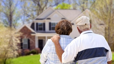 Having A Mortgage In Retirement Can Cramp Your Style
