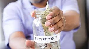 retirement How downsizing can save your retirement