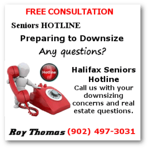 banneraddownsizehotline2016 300x300 Home Selling Consultation