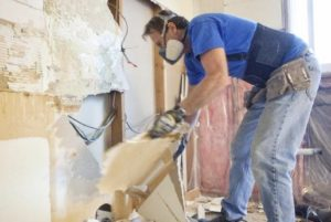 renovation 300x201 Should You Jump Into The Current Renovation Boom?