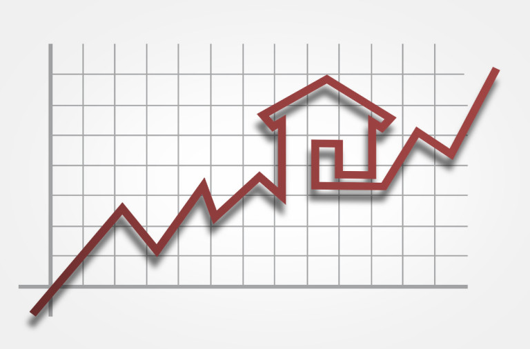 Pricing Your Home Correctly In A Competitive Market