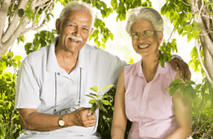 seniors 300x196 Why You Might Consider Selling Your Home When You Retire