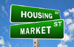 Should The Real Estate Market Impact Your Plans To Sell Your Home 1 300x193 Should The Real Estate Market Impact Your Plans To Sell Your Home