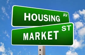 Should The Real Estate Market Impact Your Plans To Sell Your Home Should The Real Estate Market Impact Your Plans To Sell Your Home
