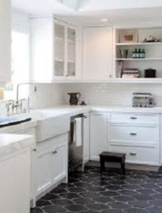 Remodel Your Kitchen Before You Sell But Dont Overdo It 228x300 Remodel Your Kitchen Before You Sell But Dont Overdo It