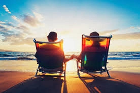 retire 7 Inexpensive Ways To Enjoy Retirement