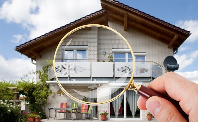 Inspecting a home in houston Prepare Your Home For An Inspection