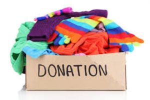 index 300x200 10 Things You Should Donate To Free Space In Your Home