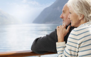 Using Your Home to Fund Your Retirement 300x188 Using Your Home to Fund Your Retirement