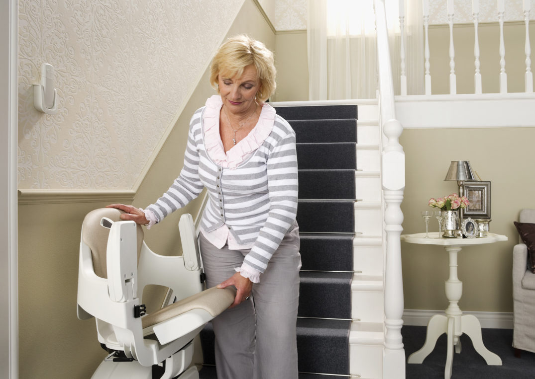1 51 uk mod foldingdown 00061 1075x763 Make Your Home More Age Friendly For Aging in Place