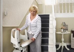 1 51 uk mod foldingdown 00061 300x213 renovating home for senior living