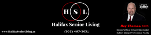 cropped hsl banner2018 1 300x70 cropped hsl banner2018 1.png