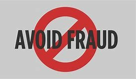 Beware of Title Fraud In The Era of Identity Theft