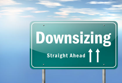 10 Upsides of Downsizing Your Senior Living