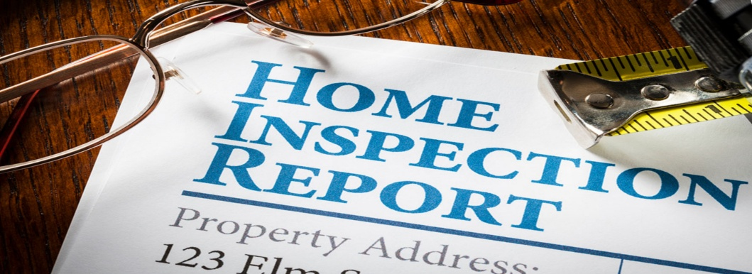 Sell Your Home Once With A Pre-Listing Inspection
