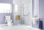 9 Ways To Make The Bathroom Safer For Aging In Place