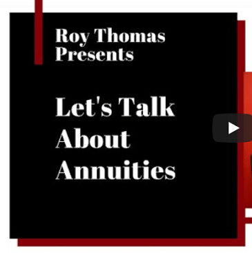 Untitled e1576001874933 Lets Talk About Annuities
