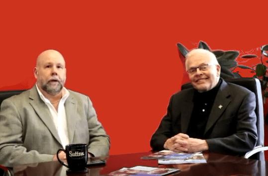 carppic Lets Talk About CARP Nova Scotia