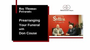 Prearranging Your Funeral 300x169 Prearranging Your Funeral