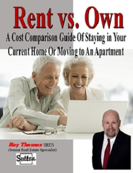Untitled 1 Rent VS Own