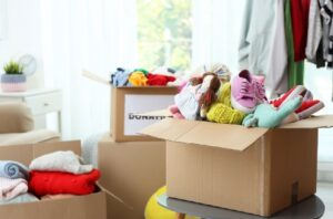 Untitled 300x198 Decluttering and Moving Tips When Facing Retirement