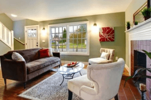 Untitled 300x198 Tips to Make Buyers Fall in Love with Your Home