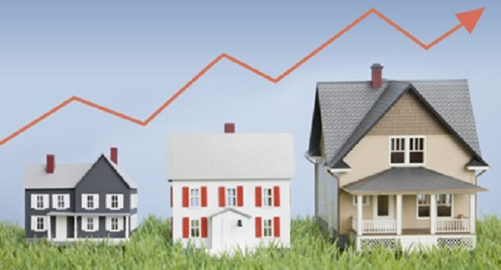Untitled Pricing Your Home Correctly In A Competitive Market