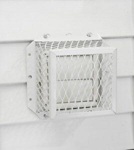 wire mesh dryers 268x300 wire mesh dryers