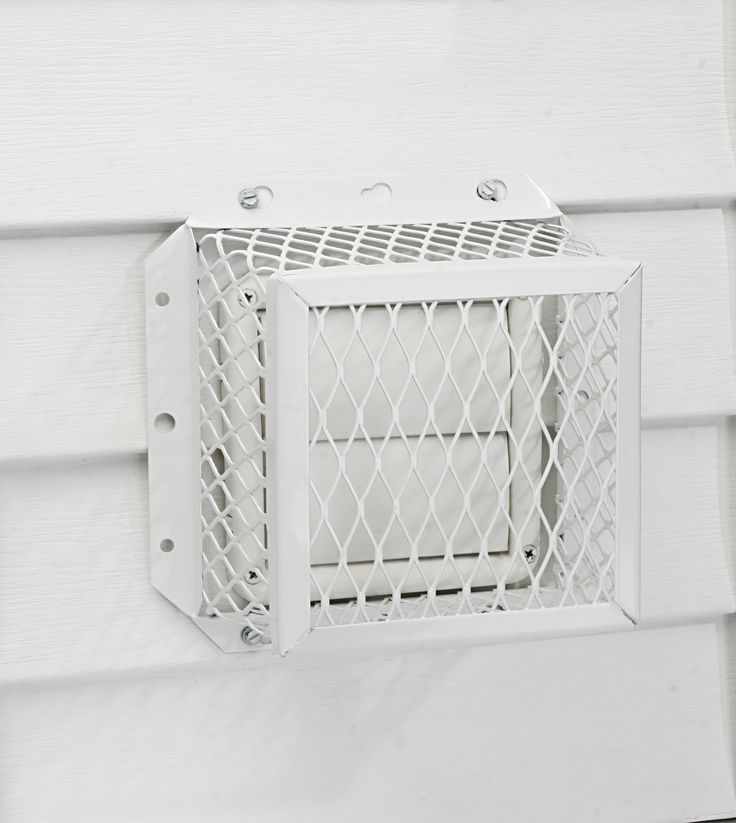 wire mesh dryers Six Tips for Bug Proofing Your Home
