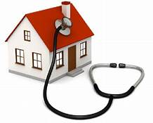 6 Ways Your House Can Make You Sick