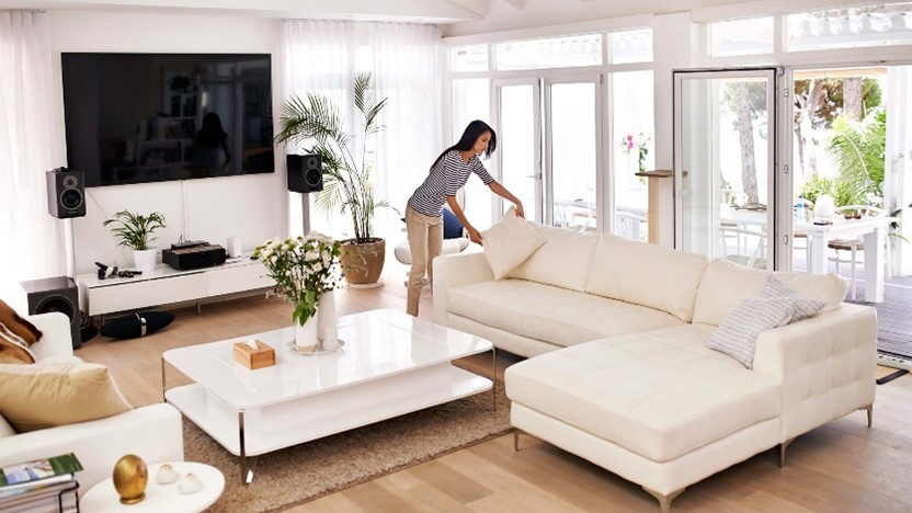3 1 5 Tips to Prepare Your House to Sell Fast And For More Money