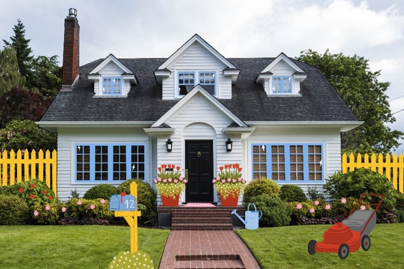 4 5 Tips to Prepare Your House to Sell Fast And For More Money