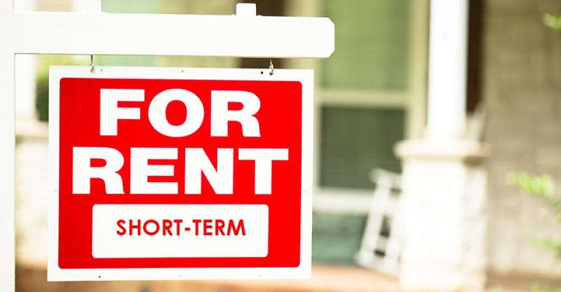 rental 4 Tips To Avoid Sellers Remorse When Selling Your Home